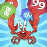 Crab Ball Blast 1.3.2 (Mod)