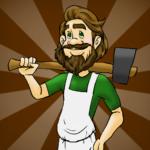 Craftsmith Idle Crafting Game  1.8.2 (Mod)