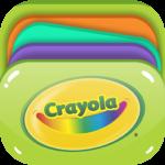 Crayola Juego Pack App Multijuegos Gratis  Crayola Juego Pack App Multijuegos Gratis (Mod)