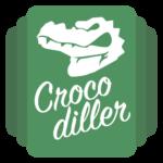Crocodiller 1.3.7 (Mod)