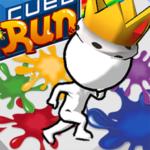 CubeRun 1.0 (Mod)