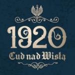 Cud nad Wisłą 1920 0.11 (Mod)