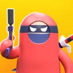 Imposter Killer  0.3.3 (Mod)