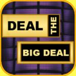 Deal The Big Deal 1.1.0 (Mod)