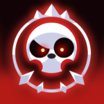Deathigner 21.1.11 (Mod)