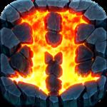 Deck Heroes: Duell der Helden 13.3.0 (Mod)