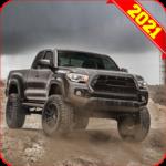 Diesel Challenge 2K21 1.13 (Mod)