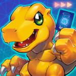 Digimon Card Game Tutorial App  1.0.3 (Mod)