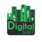 Digital Shift – Addition and subtraction is cool 2.1.1 (Mod)