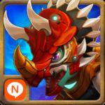 Dino Bot – Tricera 0.2.0 (Mod)