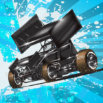 Dirt Racing Sprint Car Game 2 2.6.1 (Mod)