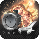 Disassembly 3D  2.7.2 (Mod)