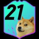 Dogefut 21 2.29 (Mod)