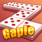 Domino Gaple QiuQiu 99 Catur Poker Online Gratis  1.5.0.0 (Mod)