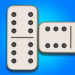 Dominos Party – Classic Domino Board Game  4.9.1 (Mod)