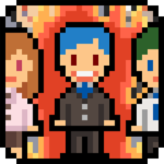 Don't get fired!  1.0.43 (Mod)