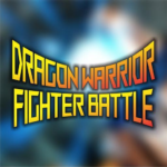 Dragon Warrior: Fighter Battle  8.0 (Mod)