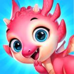 Dragonscapes Adventure  1.2.9 (Mod)