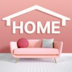 Dream Home – House & Interior Design Makeover Game  1.1.32 (Mod)