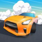 Drift Clash Online Racing 1.61 (Mod)
