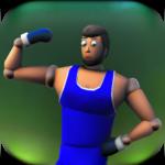 Drunken Wrestlers 2  build 2975 (02.08.2021) (Mod)
