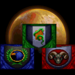 Dune 2 1.0.11 (Mod)