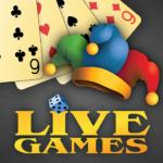Durak LiveGames – free online card game 4.00 (Mod)