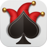 Durak Online by Pokerist  40.4.0 (Mod)