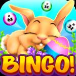 Easter Bunny Bingo 7.35.1 (Mod)