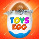 Eggs game – Toddler games  4.1.0 (Mod)