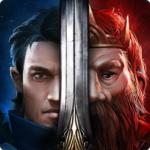Elves vs Dwarves  16.1.3 (Mod)