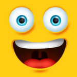 Emoji Puzzle: Emoji Match & Emoji Connect 1.0.4  (Mod)
