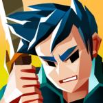 Epic Sword Quest 1.2.5 (Mod)