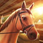 FEI Equestriad World Tour  1.24 (Mod)
