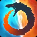 Eternal Return – Turn based RPG 2.7.9  (Mod)