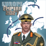Europe Empire 2027 EE_2.5.5  (Mod)