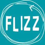 FLIZZ Quiz 3.400 (Mod)