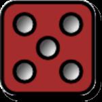 Farkle (OhFark) 2.0.40 (Mod)
