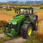 Farming Simulator 0.0.0.68 – Google  (Mod)