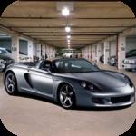 Fast Car Parking 3.9 (Mod)