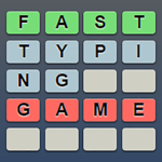 Fast Typing Game : Test your writing speed 4.1 (Mod)