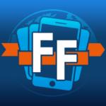 Felicitas Fogg – In 80 Karten um die Welt 1.4 (Mod)