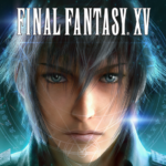 Final Fantasy XV: A New Empire 7.0.9.136  (Mod)
