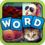 Find the Word in Pics 23.4 (Mod)