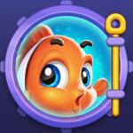 Fish Blast 3D – Fishing & Aquarium Match Game Free 1.0.312 (Mod)