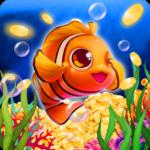 Fish Game – Fish Hunter – Daily Fishing Offline  2.0.4 (Mod)
