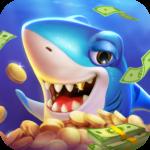 Fish Town 1.0.8 (Mod)