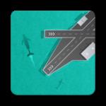 Flight: Air control 1.5.0 (Mod)