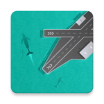 Flight: Air control 1.5.0 (Mod)