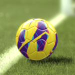 Football Games Free 2020 – 20in1 7.0.0 (Mod)